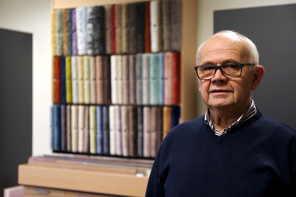 Reinhold Gärtner