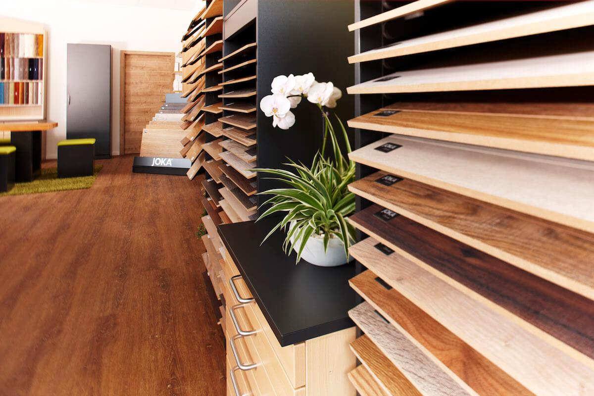 g rtner ihr fu boden spezialist in fulda und umgebung. Black Bedroom Furniture Sets. Home Design Ideas